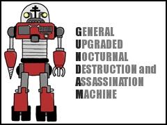 handyvac-GUNDAM.jpg